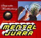 Motivasi Mental Juara
